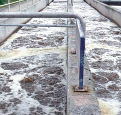 waste-water-treatment-chemicals